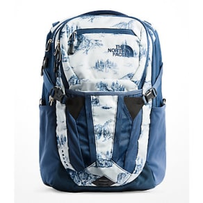 Recon Backpack 6va Os -