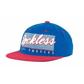 Young and Reckless Og Reckless Snapback Cap