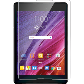 Tempered Glass Screen Protector for Zenpad Z8