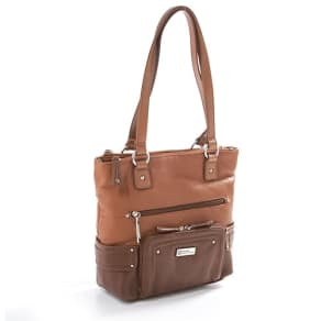 Stone Mountain | Handbags & Purses | Bags | Westfield