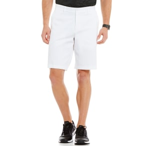 Nike Golf Relaxed-Fit Flat-Front Shorts