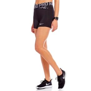 "Nike Crossover 5"" Pro Shorts"