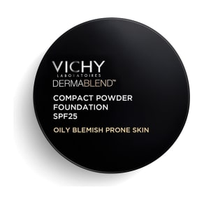 Vichy Dermablend Covermatte Foundation 15 9.5g