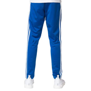 Adidas Mens Blue Clothing