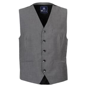 73260a855 Waistcoat | Men's Suits & Workwear | Men's Fashion | Westfield