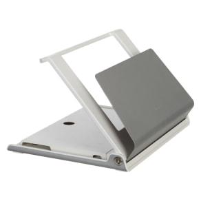 Humanscale L6 Laptop Holder