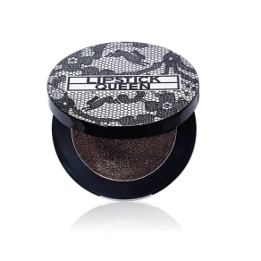 Lipstick Queen 'Black Lace Rabbit' Blusher 2g