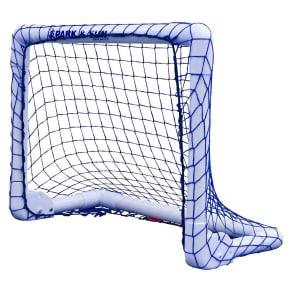 Park & Sun Sports Sgm-21 Micro Goal