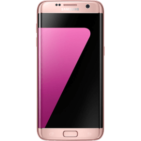 Samsung Galaxy S7 (32gb Pink Gold) at Ps9.99 on O2 Refresh (24 Month(s) Contract) With Unlimited Mins; Unlimited Texts; 2000mb of 4g Data. Ps36.00 a Month.
