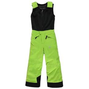 Spyder Expedition Pants Infant Boys