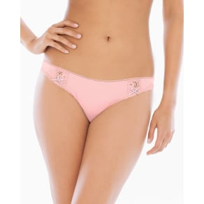 Soma Embraceable Lace Bikini