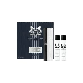 Parfums De Marly Layton Eau De Parfum Travel Spray Set