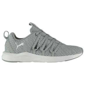 Puma Prowl Weave Trainers Ladies. Sports Direct efbd655e4c