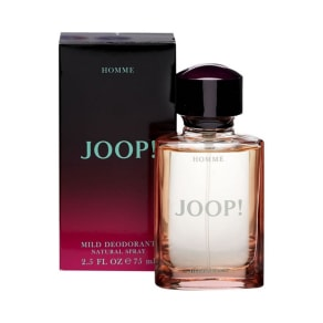 Joop! 'Mild' Deodorant Spray