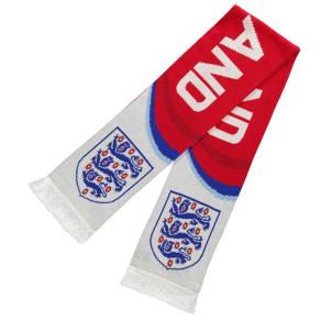 Team England World Cup Scarf