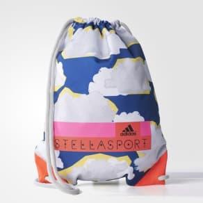 Adidas Stellasport Graphic Gym Bag