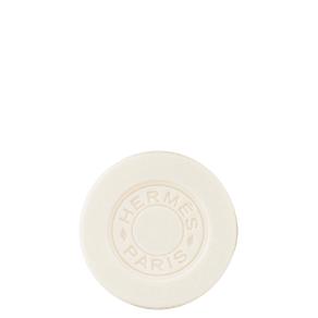 Hermes Caleche Perfumed Soap 100 G