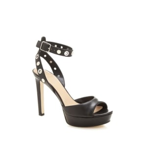 Guess Catorya Sandal With Studs