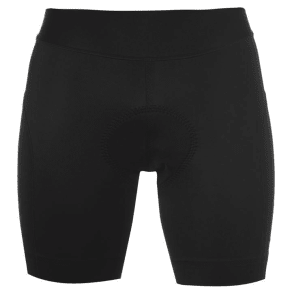 Loffler Hot Bond Cycling Shorts Ladies