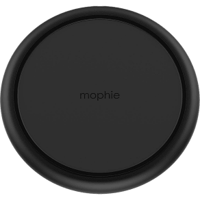 Charge Stream Pad Plus - Black