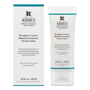 Kiehl's 'Blemish Control' Spot Treatment 60ml