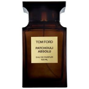 Tom Ford Patchouli Absolu 3.4 Oz/ 100 Ml Eau De Parfum Spray