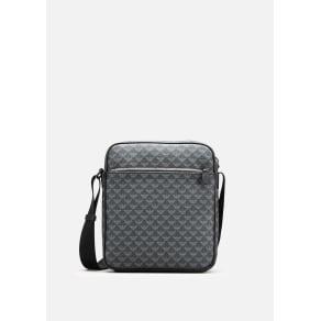 Emporio Armani Crossbody Bags - Item 45364185
