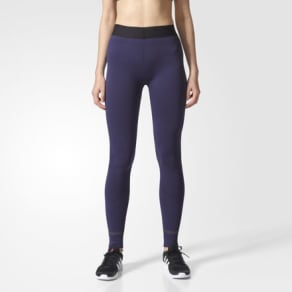 Climaheat Seamless Tights