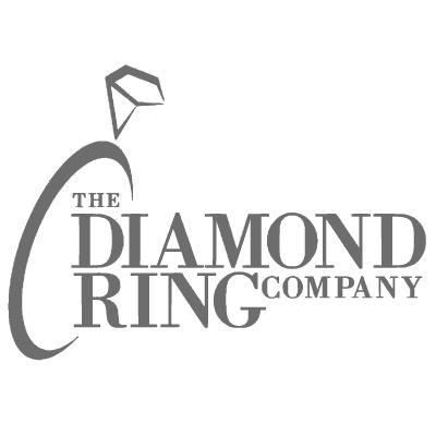 The Diamond Ring Company Oakridge Mall