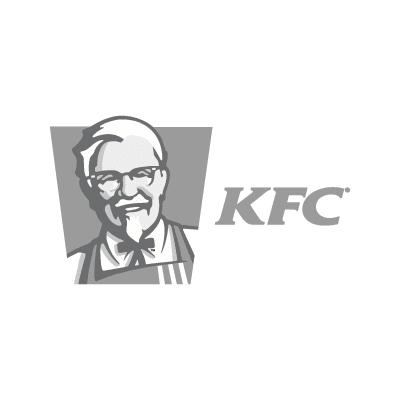 best service fb82c 4ff23 KFC Express at Westfield Garden State Plaza