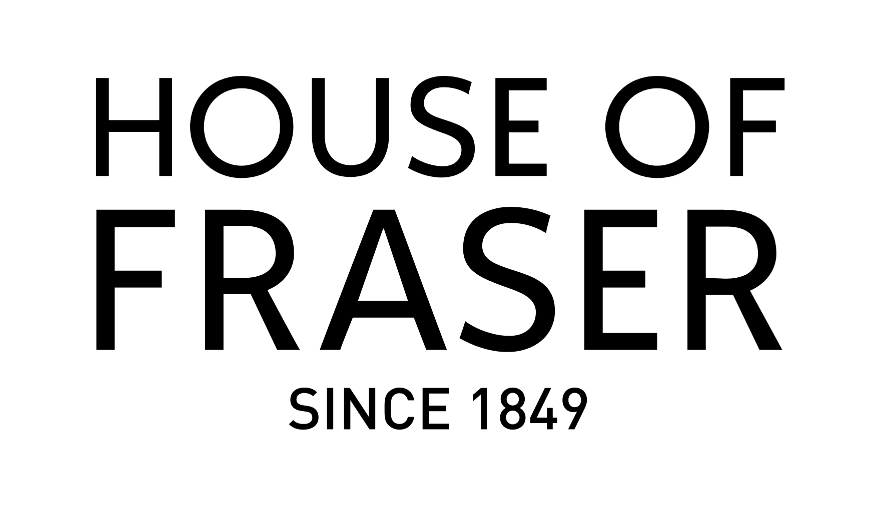 96ade69ee0f88 House of Fraser at Westfield London