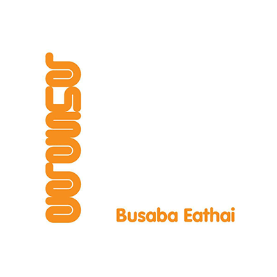 Busaba Eathai
