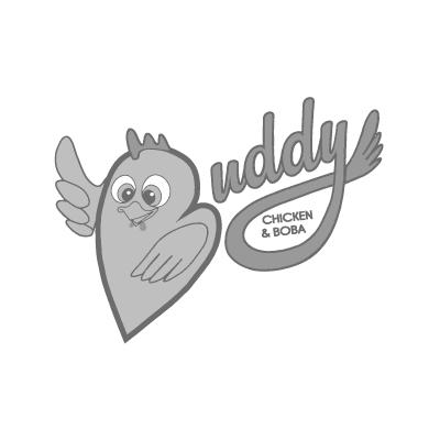 Buddy Chicken