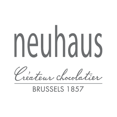 Neuhaus Belgian Chocolate