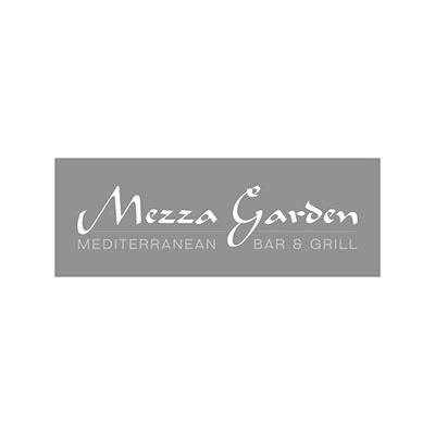 Mezza Garden