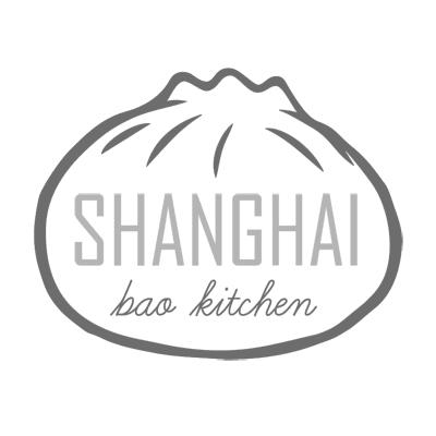 Shanghai 66