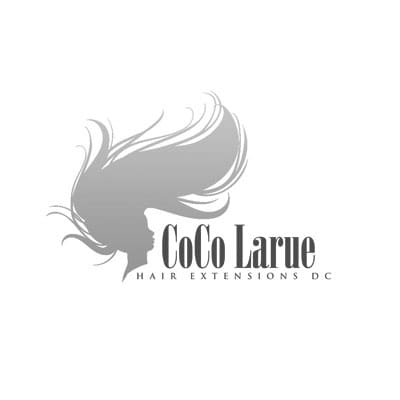 CoCo LaRue Hair Extensions Boutique