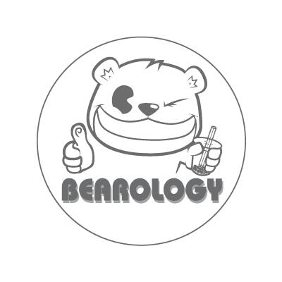 Bearology