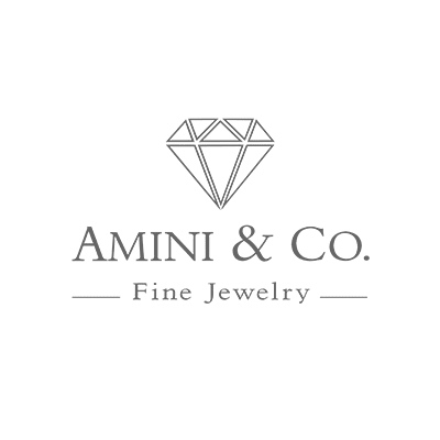 Amini & Co. Fine Jewelry