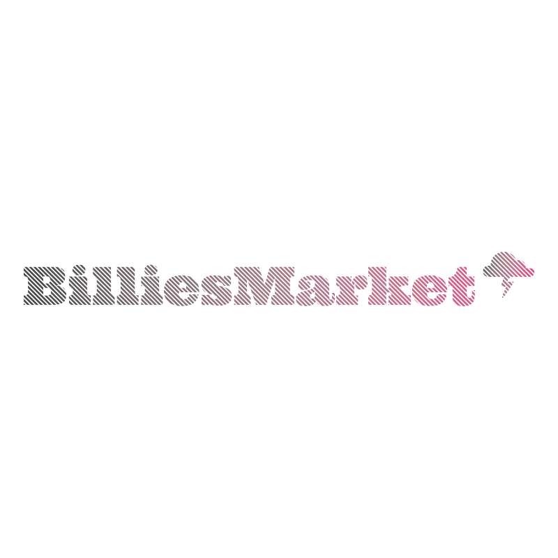 Billies Market