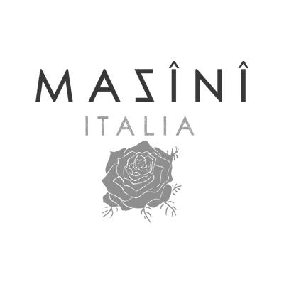 Mazini