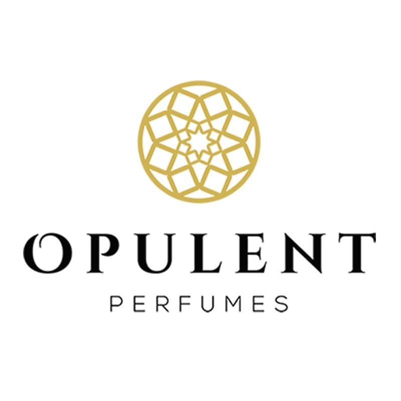 Opulent Perfumes