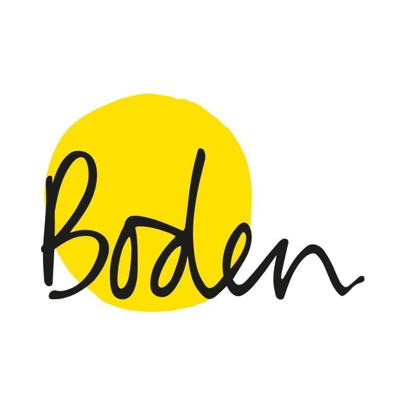 Boden At Westfield London Fashion Kids Fashion Women S Fashion