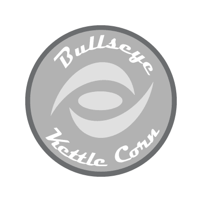 Bullseye Kettle Corn