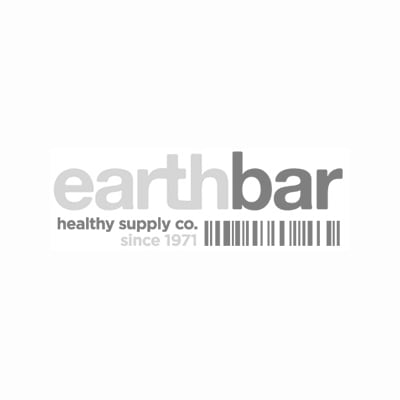 Earthbar