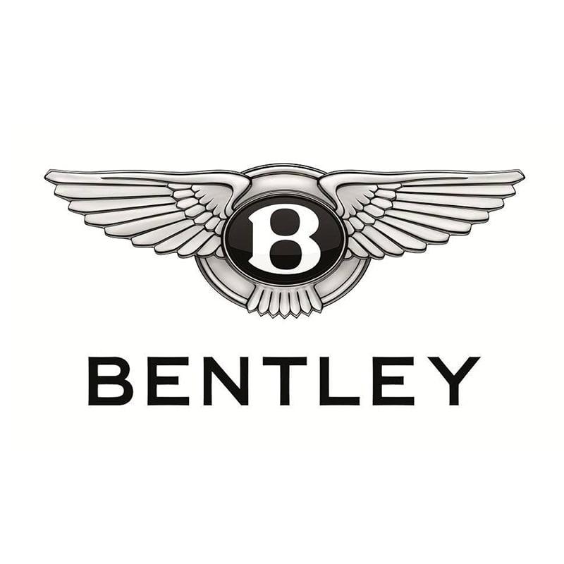Bentley Studio London