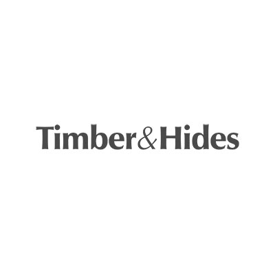 Timber & Hides