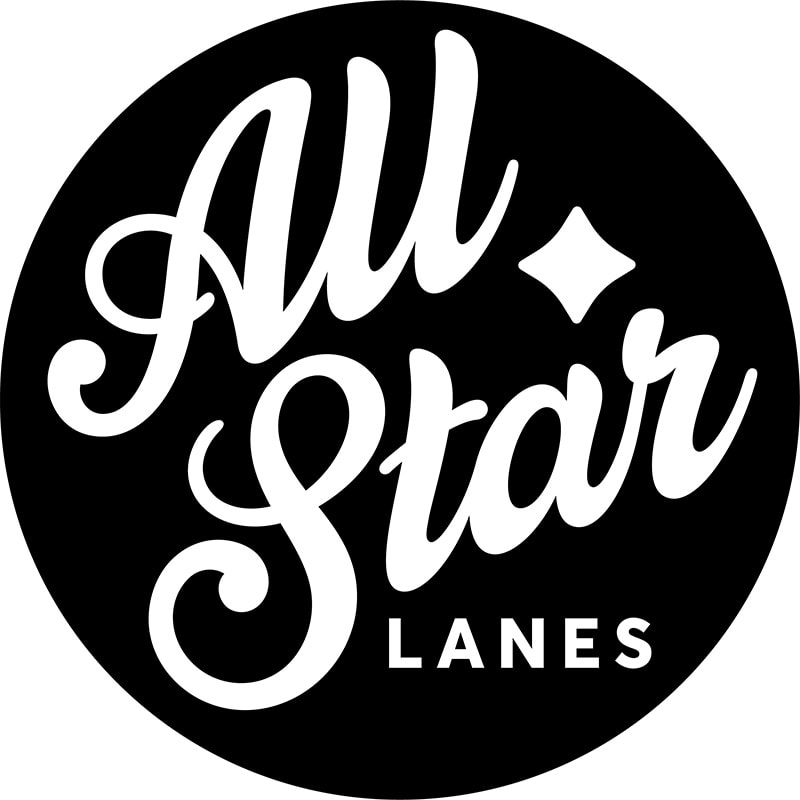 All Star Lanes