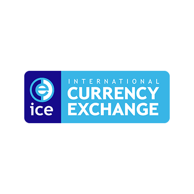 Ice forex