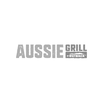 Aussie Grill by Outback